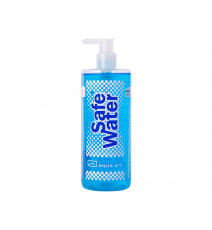 Aqua-art Safe Water 500ml uzdatniacz wody