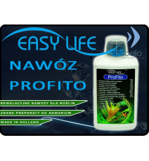 Easy Life ProFito 500 ml