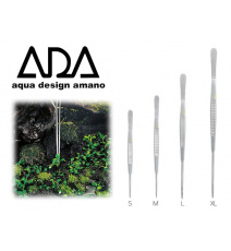 ADA Do!aqua DO PINSETTES XL