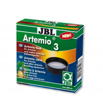 JBL Artemio 3 - sitko do odcedzania 0,15mm
