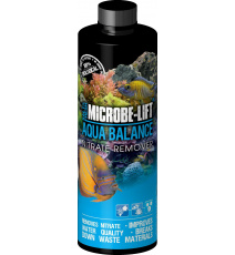 Microbe-Lift Aquarium Balancer 118ml