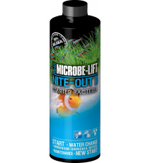 Microbe-Lift Nite-Out II 3,78l