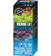 Microbe-Lift Special Blend 118ml