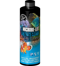 Microbe-Lift Substrate Cleaner 3,78l