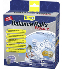 Tetra Ballanceballs Proline 2200 Ml