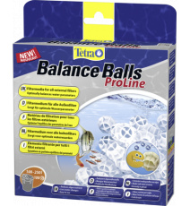 Tetra Ballanceballs Proline 880 Ml