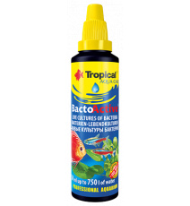 Tropical BACTO-ACTIVE 30ml