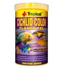 TROPICAL CICHLID COLOR 100 ML